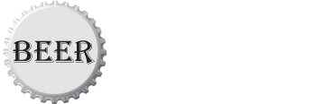 Beer Undeground