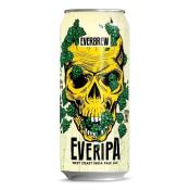 Everbrew Everipa - Lata 473ml