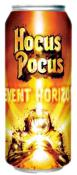 Hocus Pocus Event Horizon - Lata 473ml