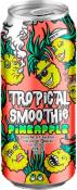 Brewlab Tropical Smoothie Abacaxi - Lata 473ml