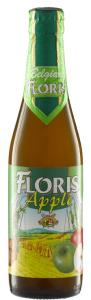 Floris Apple - 330ml
